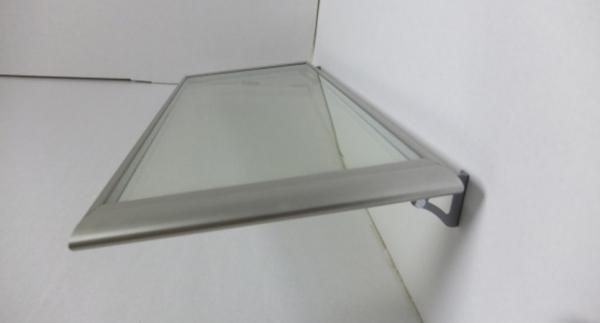 Плюсы и минусы стеклянных ИК обогревателей