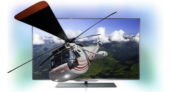 10 лучших телевизоров с диагональю 46 и 47