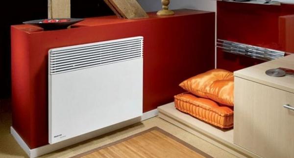 Конвектор или инфракрасный обогреватель — что лучше использовать?