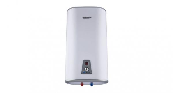 Преимущества и недостатки водонагревателей с сухим ТЭН
