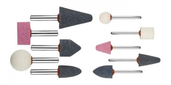 Электрический гравер: какой выбрать, как пользоваться и ремонтировать