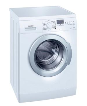 Советы по использованию стиральной машины