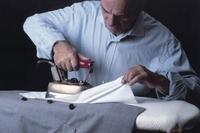 Какой гладильный парогенератор лучше купить?