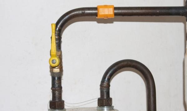 Что собой представляет экономитель газа Gas Saver