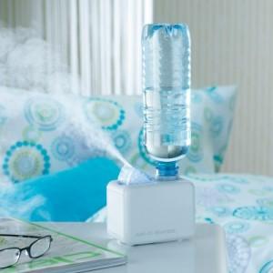 Чем полезен увлажнитель воздуха и чем его можно заменить