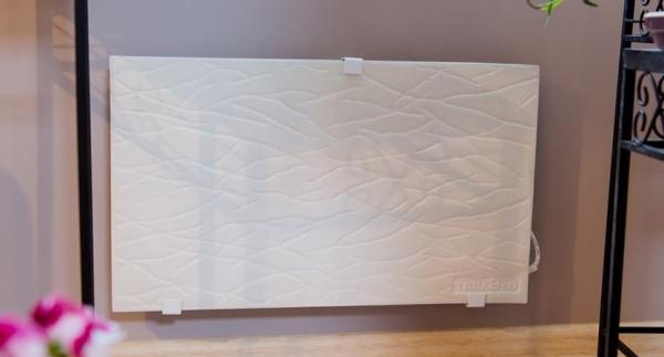 Обзор кварцевого обогревателя для дома и дачи