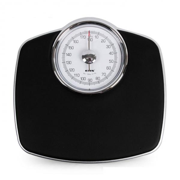 Как выбрать электронные напольные весы: рекомендации и рейтинг моделей