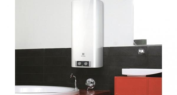 Проточный или накопительный водонагреватель — что лучше?
