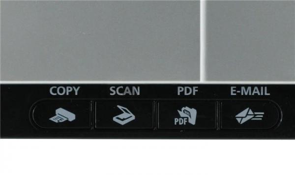 Выбор, эксплуатация и ремонт планшетного сканера