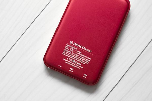 Особенности выбора внешнего аккумулятора для смартфона