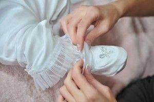Крестины: что дарить на крещение ребенка