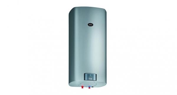 Какой фирмы водонагреватель лучше выбрать