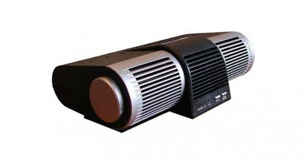 10 лучших ионизаторов воздуха для вашей квартиры