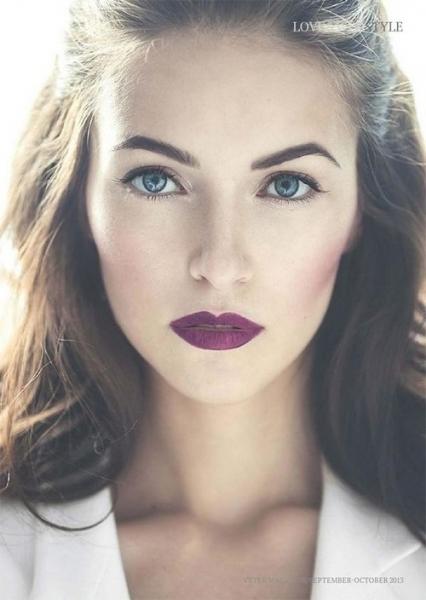 Что представляет собой перманентный макияж губ и нужен ли он женщинам в повседневной жизни