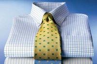 Как погладить футболку без утюга – советы по утюжке