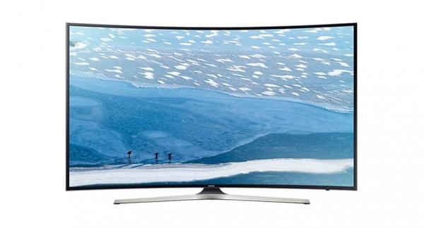 12 лучших ЖК-телевизоров Samsung