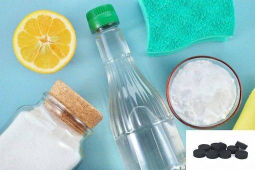 Виды и особенности поглотителей запаха в холодильнике