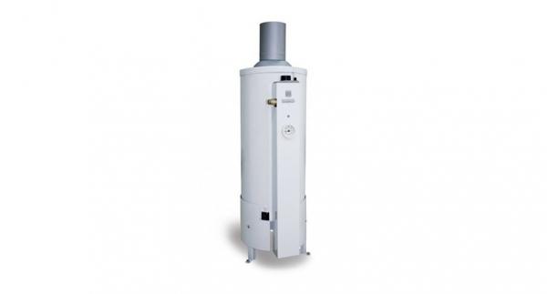 Лучшие производители газовых котлов по отзывам покупателей